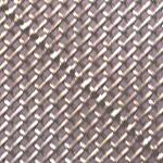 Stainless Steel Mesh - Mould Cover